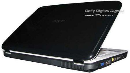 Скачать драйвера для gigabyte 9200
