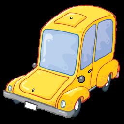 Качественная и недорогая автомобильная электроника