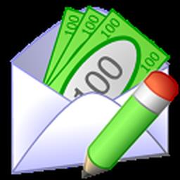 Преимущества оформления ипотеки онлайн от Тинькофф