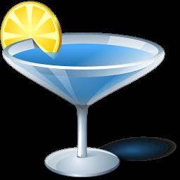Получение алкогольной лицензии в Москве
