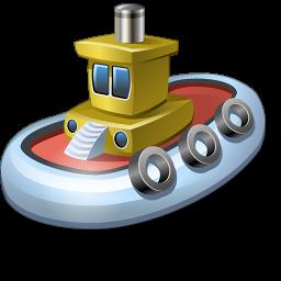 Плюсы суден на воздушной подушке от Hovercraft