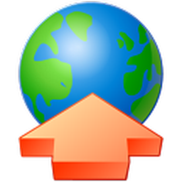 Беспроводной интернет в загородном доме