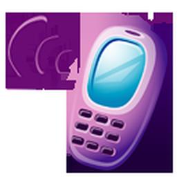 Типичные поломки Phone 6 и методы их устранения