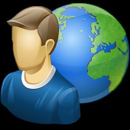Профессиональная разработка сайтов и приложений для бизнеса