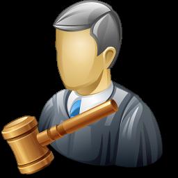 Профессиональные адвокаты по уголовным делам