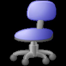 Где купить барные стулья?